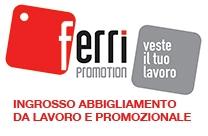 logo-FerriPromotion-veste