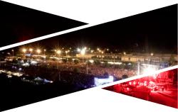 giovinazzorockfestival-2