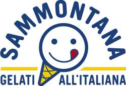 logo sammontana COLORI
