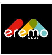 eremo_logo