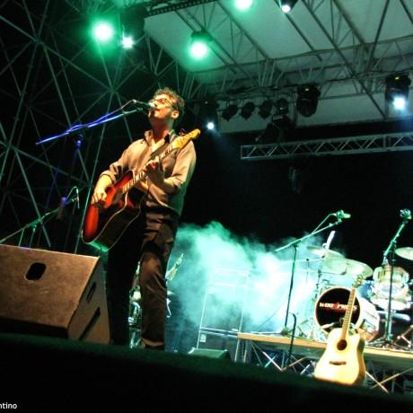 Brunori sas – GRF 2011