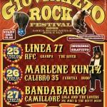 GRF 2009 X ed.piccola