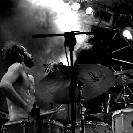 Lombroso – GRF 2008