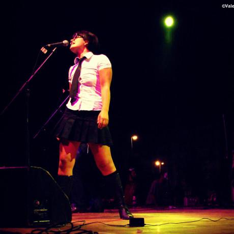 GRF 2007